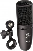 Микрофон AKG Perception P120 - изображение 1