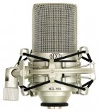 Мікрофон MXL 990 - зображення 1