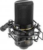Мікрофон MXL 770 - зображення 1