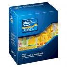 Процессор Intel Core i7-3770 3.4GHz/8MB/5GT/s (SR0PK) s1155 - зображення 2