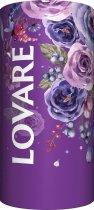 Чай чорний цейлонський листовий з ягодами і пелюстками квітів Lovare Дикі ягоди 80 г (4820198871277) - зображення 3
