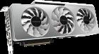 Gigabyte PCI-Ex GeForce RTX 3080 Ti Vision OC 12G 12GB GDDR6X (384bit) (1710/19000) (2 х HDMI, 3 x DisplayPort) (GV-N308TVISION OC-12GD) - зображення 3
