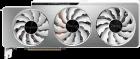 Gigabyte PCI-Ex GeForce RTX 3080 Ti Vision OC 12G 12GB GDDR6X (384bit) (1710/19000) (2 х HDMI, 3 x DisplayPort) (GV-N308TVISION OC-12GD) - зображення 1