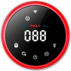 Очиститель воздуха Philips Series 3000i AC3055/50 - изображение 7