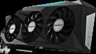 Gigabyte PCI-Ex GeForce RTX 3080 Ti Gaming OC 12G 12GB GDDR6X (384bit) (1710/19000) (2 х HDMI, 3 x DisplayPort) (GV-N308TGAMING OC-12GD) - зображення 2