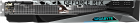 Gigabyte PCI-Ex GeForce RTX 3080 Ti Gaming OC 12G 12GB GDDR6X (384bit) (1710/19000) (2 х HDMI, 3 x DisplayPort) (GV-N308TGAMING OC-12GD) - зображення 6