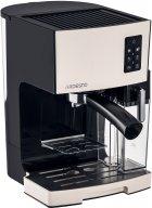 Кофеварка эспрессо ARDESTO ECM-EM14S - изображение 1