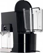 Кофеварка эспрессо ARDESTO ECM-EM14S - изображение 5