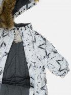 Зимний комбинезон Huppa 31920030-83420 62 см (4741468709765) - изображение 4