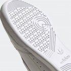 Кроссовки Adidas Originals Continental 80 W FU9975 35.5 (4) 22.5 см Ftwwht/Owhite/Cblack (4060517073092) - изображение 8