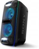 Sony Extra Bass XB72 (GTKXB72.RU1) - изображение 3