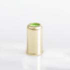 Револьверний Патрон холостий RWS (9.0 мм) - зображення 4