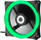 Кулер GameMax GMX-RF12-G - зображення 2