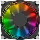 Кулер GameMax GMX-12-RBB - зображення 1