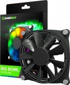 Кулер GameMax GMX-12-RBB - зображення 10