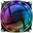 Кулер GameMax GMX-12-RBB - зображення 4
