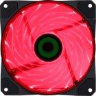 Кулер GameMax GMX-12RGB - зображення 5