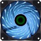 Кулер GameMax GMX-12RGB - зображення 6