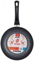Сковорода Pixel 22 см (PX-1100-22) - зображення 4