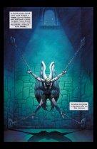 Marvel 1602 - Ніл Ґейман (9786177756117) - зображення 2