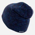 Шапка Trаum 2514-37 Бордово-синяя (4820002514376) - изображение 3