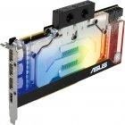 Asus PCI-Ex GeForce RTX 3090 EK WB 24GB GDDR6X (384bit) (1695/19500) (HDMI, 3 x DisplayPort) (RTX3090-24G-EK) - зображення 4