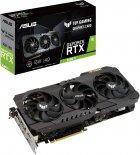 Asus PCI-Ex GeForce RTX 3080 Ti TUF Gaming 12GB GDDR6X (384bit) (1665/19000) (2 x HDMI, 3 x DisplayPort) (TUF-RTX3080TI-12G-GAMING) - зображення 11