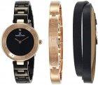 Женские наручные часы Daniel Klein DK11663-5 - изображение 1