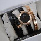 Женские наручные часы Daniel Klein DK11663-5 - изображение 2