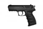 6111395 Пистолет пневматический Gamo P-27 - зображення 5