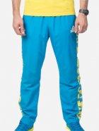 Спортивные штаны PEAK FS-UM1601-BLU 3XL (2000118831013) - изображение 5