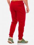 Спортивные штаны Remix F1916 L Красные (2950006491044) - изображение 2