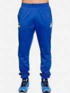 Спортивні штани PEAK FS-UM1818_B_NOK-BLU 4XL (2000130403014) - зображення 1