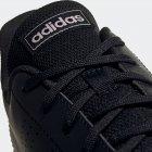 Кеды Adidas Advantage Base EE7511 36.5 (5) 23.5 см Cblack/Clpink/Ftwwht (4061616969170) - изображение 8
