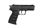 6111395 Пистолет пневматический Gamo P-27 - зображення 1
