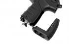 6111395 Пистолет пневматический Gamo P-27 - зображення 4