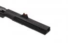PBN17 Пистолет пневматический Crosman Trail NP Mark II - зображення 3