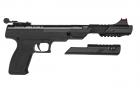 PBN17 Пистолет пневматический Crosman Trail NP Mark II - зображення 5