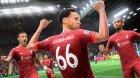 Игра FIFA 22 для PS4 (Blu-ray диск, Russian version) - изображение 6