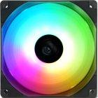 Система жидкостного охлаждения Enermax Liqmax III 360 RGB (ELC-LMT360-ARGB) - изображение 5
