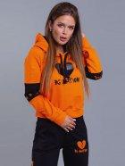 Спортивный костюм MA Original 2-1363 46 Оранжевый (2000000432823) - изображение 2