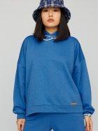 Спортивный костюм Karree Лайм P1868M6085 L Синий (karree100012922) - изображение 5