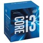 Процесор CPU Core i3-8100 Quad-Core 3,60Ghz/6Mb/s1151/14nm/65W Coffee Lake-S (BX80684I38100) BOX - изображение 1