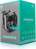 Кулер DeepCool Assassin III - зображення 9