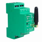 Монітор споживаної електроенергії Zamel Supla MEW-01 3-х фазний, Wi-Fi (MEW-01) - зображення 3