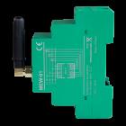Монітор споживаної електроенергії Zamel Supla MEW-01 3-х фазний, Wi-Fi (MEW-01) - зображення 4