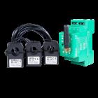 Монітор споживаної електроенергії Zamel Supla MEW-01 3-х фазний, Wi-Fi (MEW-01) - зображення 5