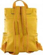 Рюкзак молодежный YES YW-23 32x34.5x14 (555864) (5056137106431) - изображение 4