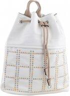 Рюкзак молодежный YES YW-26 35x29x12 (555880) (5056137106370) - изображение 2