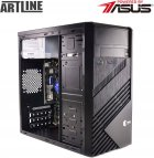 Комп'ютер Artline Business B29 v20 - зображення 6